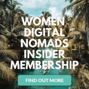 WDN Insider membership square 3